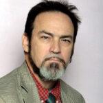 پروفسور کالین اس. کاول
