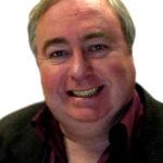 ادوارد سی. کوریگان