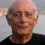 پروفسور تام فارر