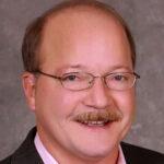 دکتر ریک استاگنبورگ